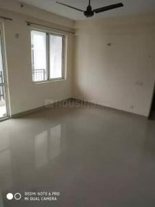 Gallery Cover Image of 1550 Sq.ft 3 BHK Apartment for rent in Jaypee Greens Kensington Park, Sector 133 for 13999