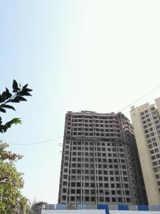 Gallery Cover Image of 618 Sq.ft 1 BHK Apartment for buy in Chembur for 14300000