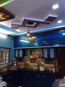 Gallery Cover Image of 9540 Sq.ft 9 BHK Independent House for buy in Patancheru for 37000000