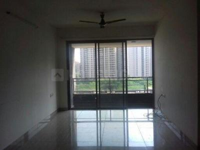 Gallery Cover Image of 1470 Sq.ft 3 BHK Apartment for buy in Powai for 35300000