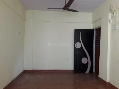 Gallery Cover Image of 650 Sq.ft 1 BHK Apartment for rent in Kopar Khairane for 16000