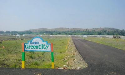 Gallery Cover Image of  Sq.ft Residential Plot for buy in Chengalpattu for 511500