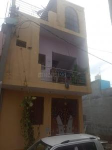 Gallery Cover Image of 630 Sq.ft 4 BHK Independent House for buy in Shahberi for 2500000