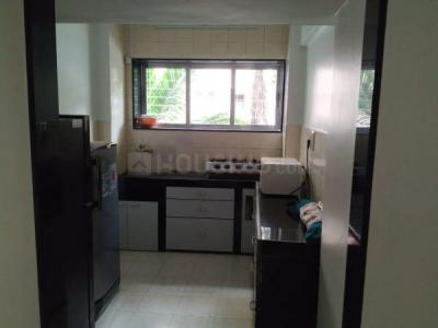 Gallery Cover Image of 550 Sq.ft 1 BHK Apartment for buy in Mahim for 18000000