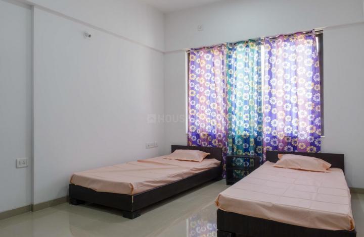 Bedroom Image of J 1004 Ashok Meadows in Maan
