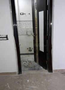 Gallery Cover Image of 1200 Sq.ft 5+ BHK Independent House for buy in Sector 11 Rohini for 39000000