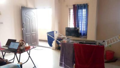 Gallery Cover Image of 1300 Sq.ft 2 BHK Apartment for rent in Kartik Nagar for 30000
