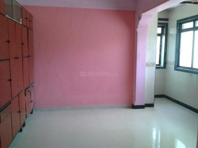 Gallery Cover Image of 465 Sq.ft 1 BHK Apartment for rent in Virar West for 6000