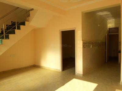 Gallery Cover Image of 1880 Sq.ft 3 BHK Independent House for buy in Wave City for 3900000