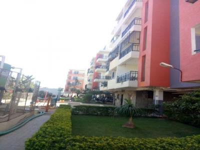 Gallery Cover Image of 1436 Sq.ft 3 BHK Apartment for buy in Whitefield for 8500000