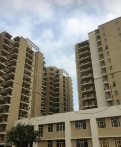Gallery Cover Image of 1490 Sq.ft 3 BHK Apartment for buy in Sector 70 for 3100000