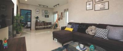 Gallery Cover Image of 1833 Sq.ft 3 BHK Independent Floor for buy in Powai for 15345333