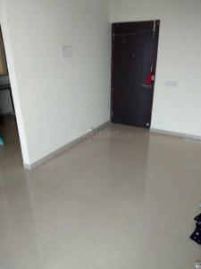 Gallery Cover Image of 585 Sq.ft 1 BHK Apartment for rent in Ambernath East for 5000