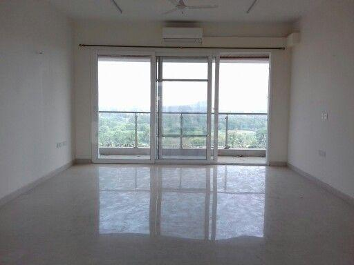Living Room Image of 1550 Sq.ft 3 BHK Apartment for rent in Chembur for 70000