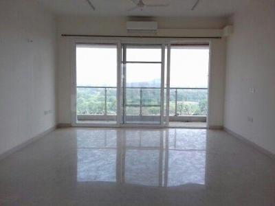 Gallery Cover Image of 1485 Sq.ft 3 BHK Apartment for rent in Powai for 71000