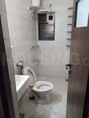 Gallery Cover Image of 650 Sq.ft 1 BHK Apartment for rent in Ghitorni for 8000
