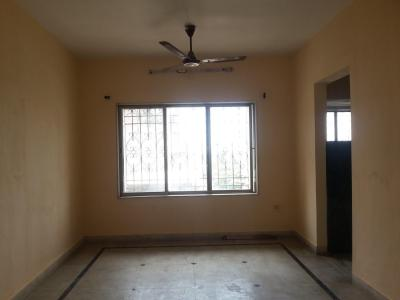 Gallery Cover Image of 700 Sq.ft 2 BHK Apartment for rent in Kopar Khairane for 22000