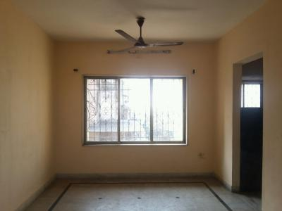 Gallery Cover Image of 1350 Sq.ft 2 BHK Apartment for rent in Kopar Khairane for 25000