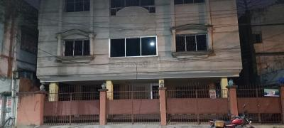 Gallery Cover Image of 1950 Sq.ft 4 BHK Independent House for buy in Tollygunge for 50000000