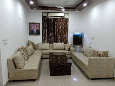 Gallery Cover Image of 1907 Sq.ft 4 BHK Independent Floor for rent in Sector 83 for 70000