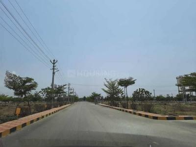 183 Sq.ft Residential Plot for Sale in Shamirpet, Hyderabad