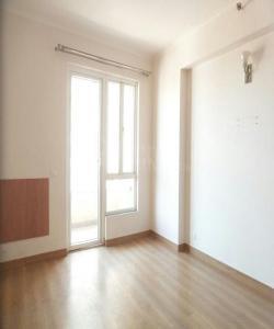Gallery Cover Image of 1100 Sq.ft 1 BHK Independent Floor for rent in Sector 57 for 12000
