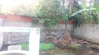 Gallery Cover Image of 450 Sq.ft 1 RK Independent House for buy in Korattur for 6800000