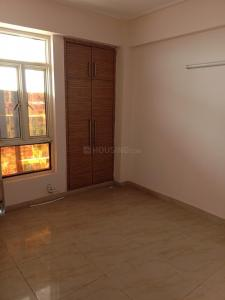 Gallery Cover Image of 1200 Sq.ft 2 BHK Independent House for rent in Sector 47 for 13500