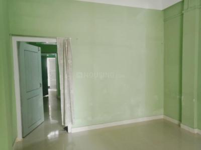 Gallery Cover Image of 900 Sq.ft 1 RK Independent House for rent in Zoo Tiniali for 9000