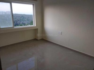Gallery Cover Image of 1130 Sq.ft 2 BHK Apartment for rent in Mormugao for 25000