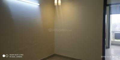 Gallery Cover Image of 750 Sq.ft 2 BHK Independent Floor for buy in Malviya Nagar for 8500000