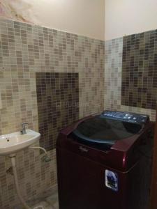 Bathroom Image of Jawahar Park, South Delhi, PG in Khanpur
