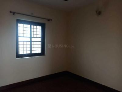 Gallery Cover Image of 1500 Sq.ft 3 BHK Apartment for buy in Vasant Kunj for 32500000