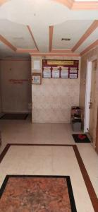 Gallery Cover Image of 1500 Sq.ft 2 BHK Apartment for rent in Patankar Tower, Nalasopara West for 12500