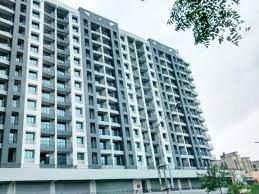 Gallery Cover Image of 1265 Sq.ft 3 BHK Apartment for buy in Bhayandar East for 13500000