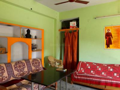 Gallery Cover Image of 700 Sq.ft 1 BHK Apartment for buy in Saroornagar for 1900000