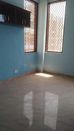 Bedroom Image of 1455 Sq.ft 2 BHK Independent House for rent in Sector 12 for 15000