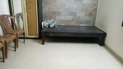 Gallery Cover Image of 450 Sq.ft 1 BHK Apartment for rent in Vile Parle East for 30000