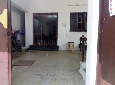 Gallery Cover Image of 1200 Sq.ft 2 BHK Independent House for buy in Bavani Nagar for 4500000