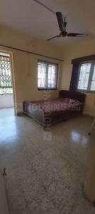 Gallery Cover Image of 600 Sq.ft 1 BHK Apartment for buy in Sancheti Pratik Nagar, Yerawada for 3600000