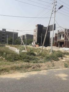 Gallery Cover Image of 4842 Sq.ft Residential Plot for buy in Sector 117 for 26000000
