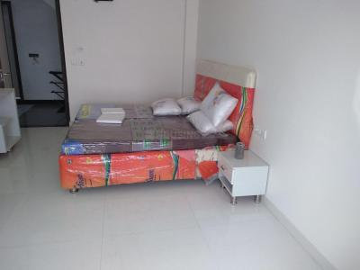 Gallery Cover Image of 3000 Sq.ft 10 BHK Villa for rent in Sector 42 for 150000