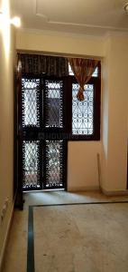 Gallery Cover Image of 900 Sq.ft 2 BHK Independent Floor for rent in Khirki Extension for 18000