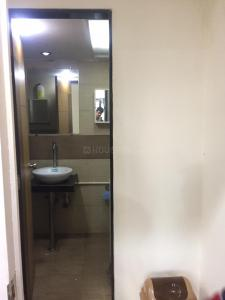 Bathroom Image of Bandra Paying Guest Services in Bandra West