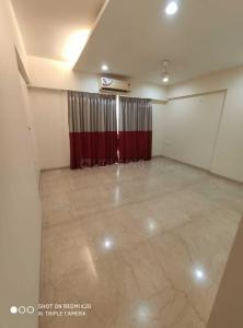 Gallery Cover Image of 985 Sq.ft 2 BHK Apartment for buy in Khar West for 35000000