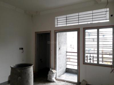 Gallery Cover Image of 600 Sq.ft 2 BHK Apartment for rent in Hegganahalli for 12000
