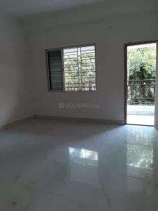 Gallery Cover Image of 935 Sq.ft 2 BHK Apartment for buy in Rajarhat for 2337500
