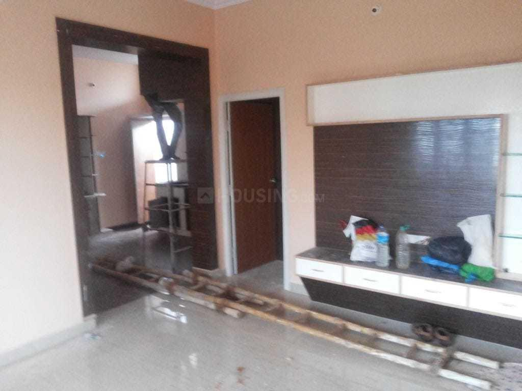Living Room Image of 2400 Sq.ft 6 BHK Independent House for buy in Rajiv Nagar for 9900000