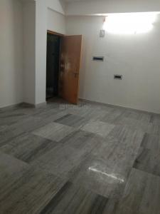 Gallery Cover Image of 1130 Sq.ft 3 BHK Apartment for buy in Barrackpore for 2500000