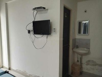 Bathroom Image of Urbanzilla in Hinjewadi